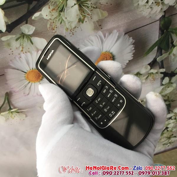 dien_thoai_co_nokia_8600_luna_chinh_hang_nguyen_ban0027
