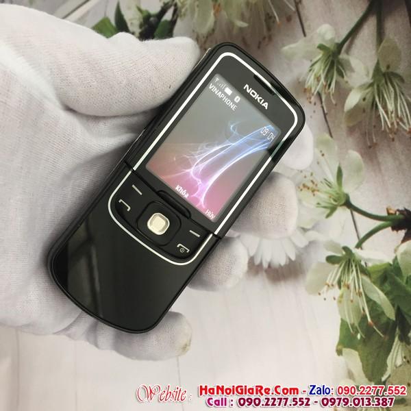 dien_thoai_co_nokia_8600_luna_chinh_hang_nguyen_ban0033
