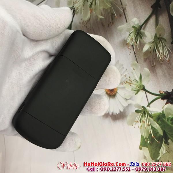 dien_thoai_co_nokia_8600_luna_chinh_hang_nguyen_ban0037