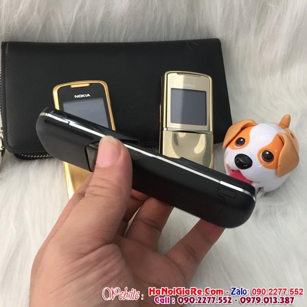 dien_thoai_co_nokia_8600_luna_chinh_hang_nguyen_ban0066