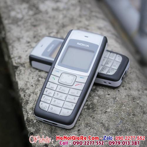 Địa chỉ chuyên bán điện thoại di động giá rẻ từ 200k uy tín tại  đường trần kim xuyến