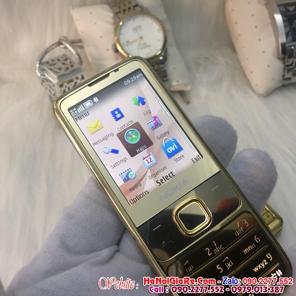 nokia_6700_gold_dien_thoai_co_chinh_hang_gia_re018